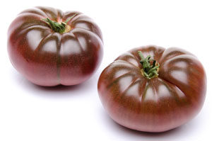 Tomato-Purple-Cherokee