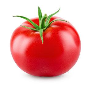 Tomato-Red