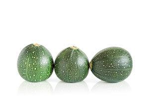 Zucchini-Eight-Ball
