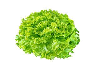 Green-Sweet-Crisp
