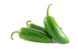 Pepper-Jalapeno
